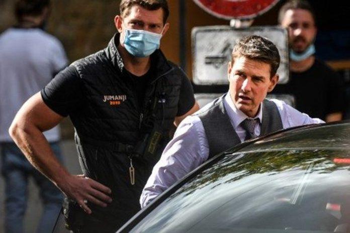 Tom-Cruise-Görevimiz-Tehlike-ekibinin-kabusu-oldu