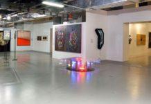 Virtual-Contemporary-Istanbulu-100-binden-fazla-kişi-ziyaret-etti