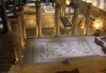 Zeugma-Müzesinin-kayıp-eserleri-tarifle-aranıyor