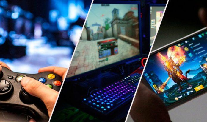 n11.com-Netmarble-ve-Doğuş-Teknoloji-Gençlere-Mobil-Oyun-Geliştirme-Eğitimleri-Verecek-1068x628